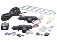 Power Lock Kits