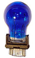 illumiStar Super Blue 3156 Signal Bulb