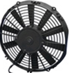 "SPAL 11"" Medium Profile Fan"