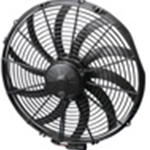 "SPAL 16"" Extreme Performance Fan"