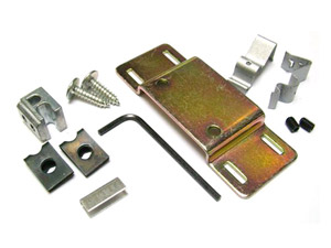 SPAL Universal Cable Door Lock Interface